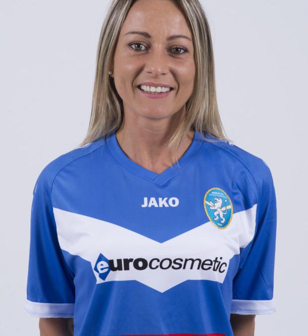 Denise Brevi