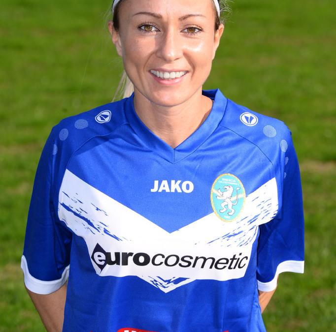 6 Denise Brevi