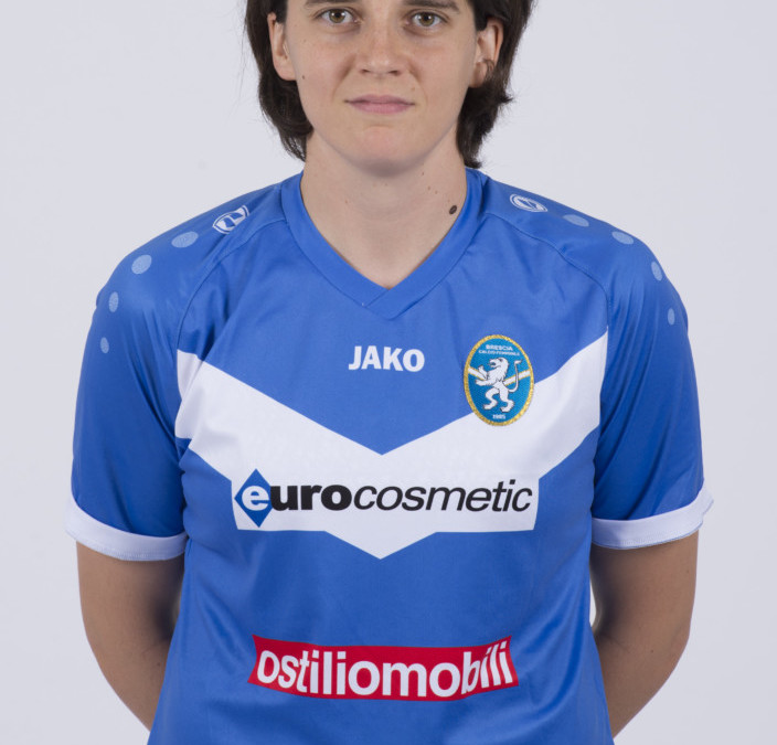 Angela Locatelli
