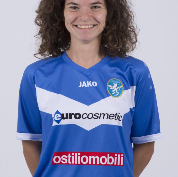 Valeria Fodri