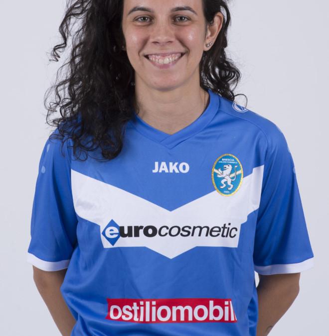 Mirella Capelloni