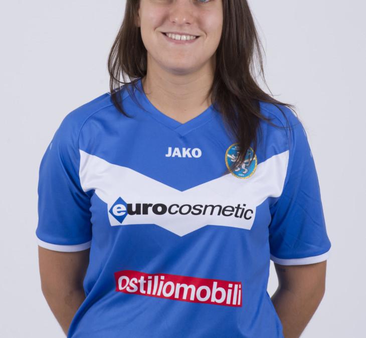 Valeria Madaschi