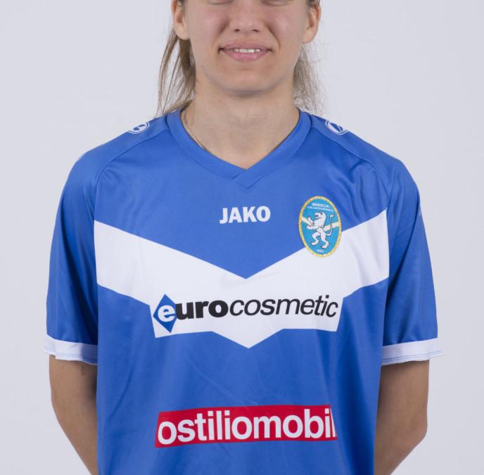 Chiara Viscardi