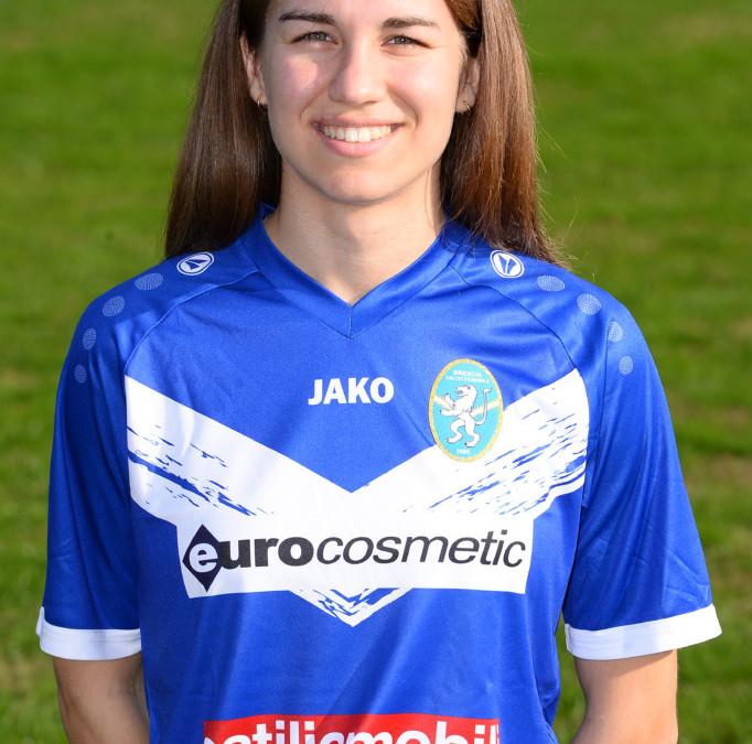 13 Chiara Viscardi