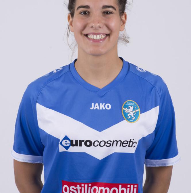 Serena Magri