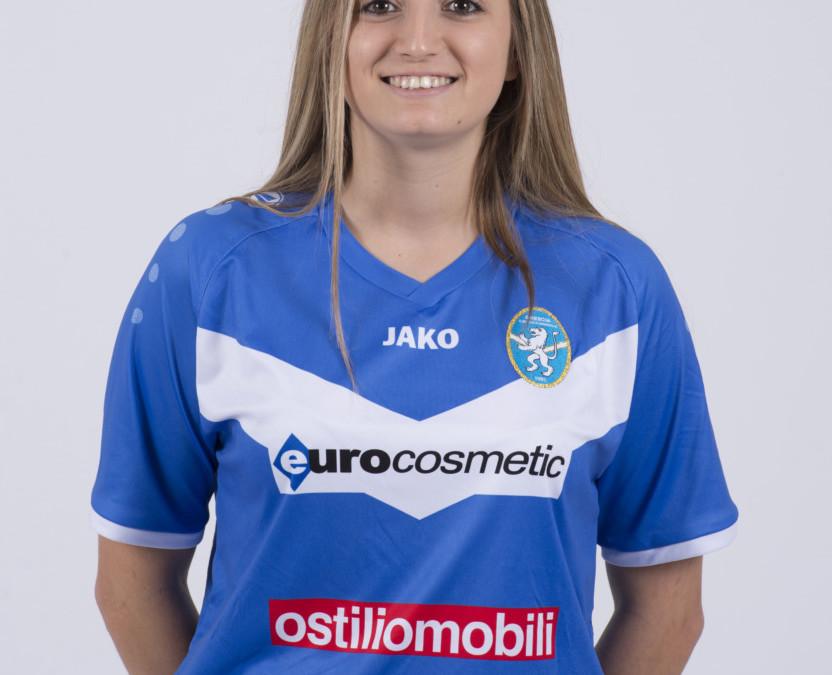 Elena Belussi