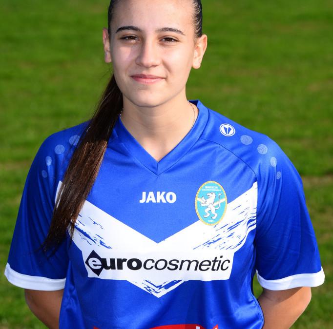 15 Sofia Pasquali