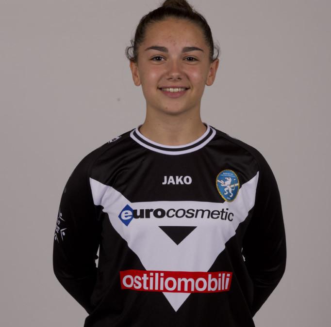 Stella Cancarini