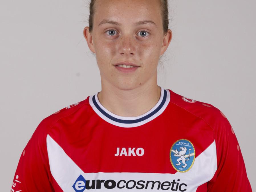 Sara Cogoli