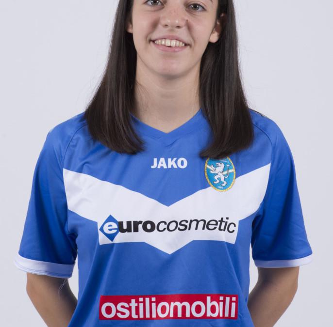 Gaia Farina