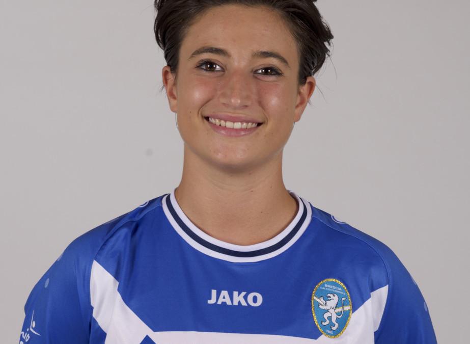 Chiara Pedemonti