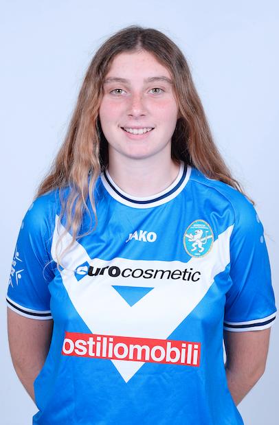 Martina Marcandelli