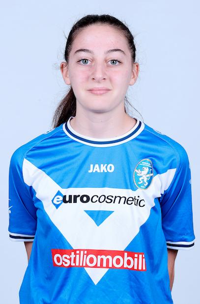 Eleonora Corbellini