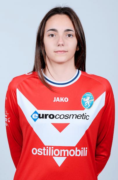 Maria Sole Fenaroli