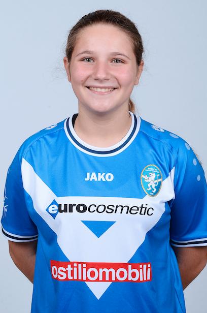 Emma Bertoloni