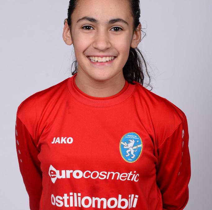 Francesca Careri
