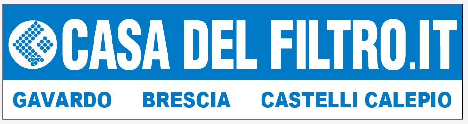 CASA DEL FILTRO S.R.L.