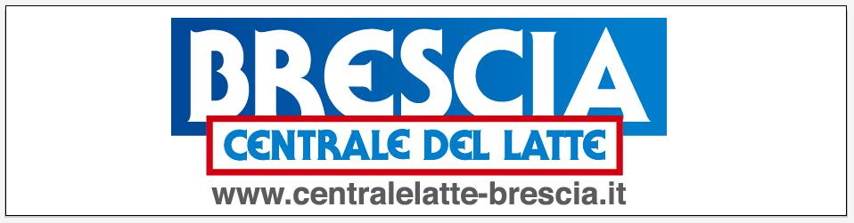 CENTRALE DEL LATTE DI BRESCIA S.P.A.