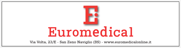 EUROMEDICAL S.R.L.