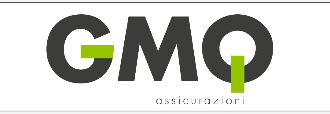 GIAN MARCO QUADRINI ASSICURAZIONI