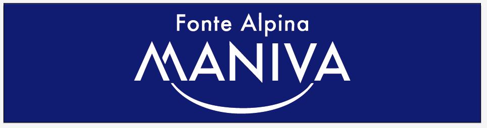 MANIVA S.P.A.