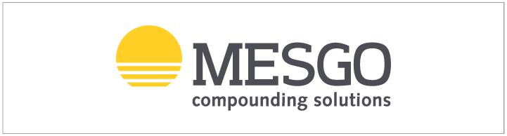 MESGO S.P.A.