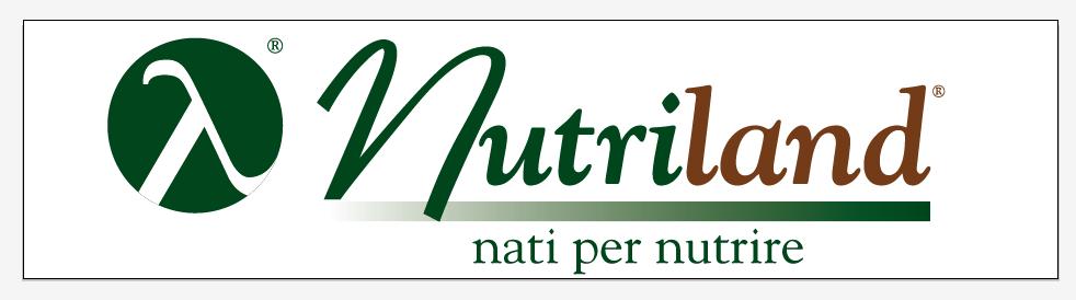 LA NUTRILAND S.R.L.