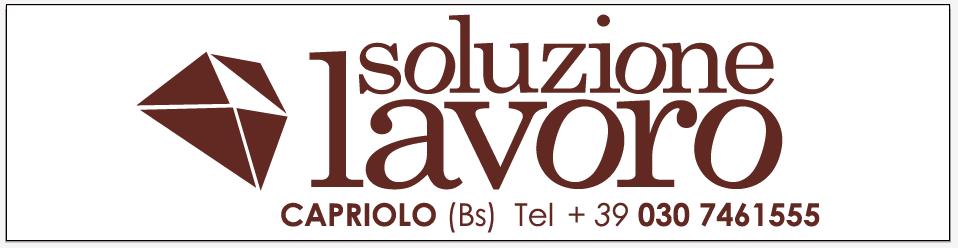 SOLUZIONE LAVORO S.R.L.