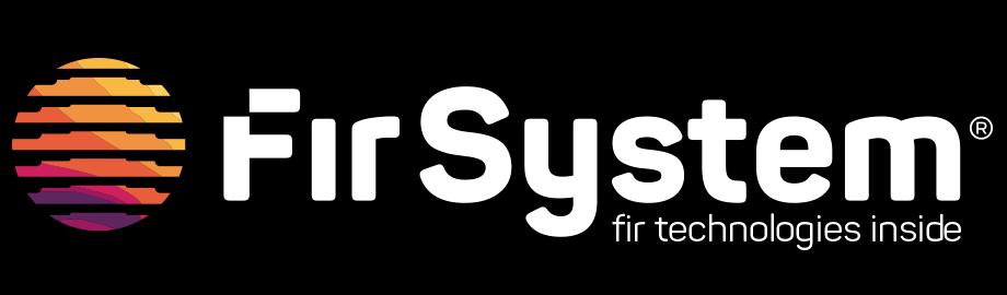 FIRSYSTEM