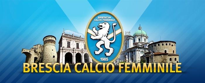 Voci relative alla trattativa BCF-Milan, il comunicato della società