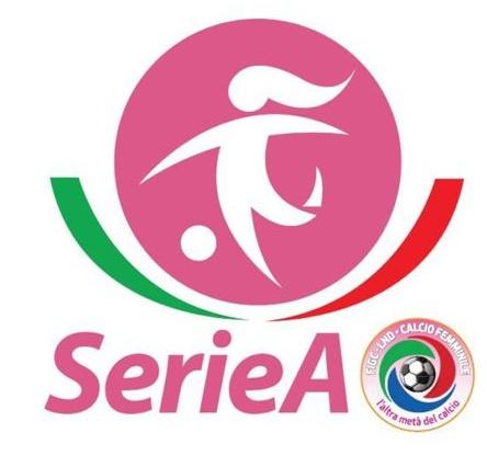 Calendario Partite Serie A