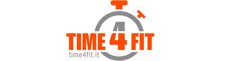 TIME4FIT