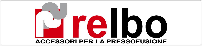 RELBO S.R.L.