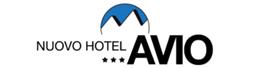 HOTEL AVIO