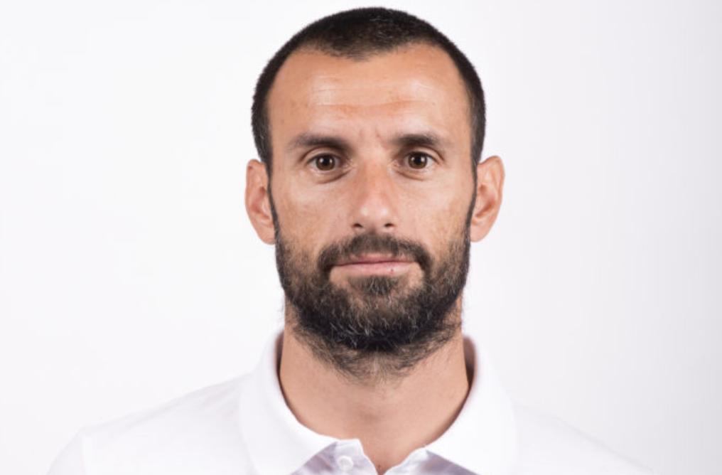 """Brescia Allieve, mister Treccani: """"Bene finora, ma continuiamo a lavorare"""""""