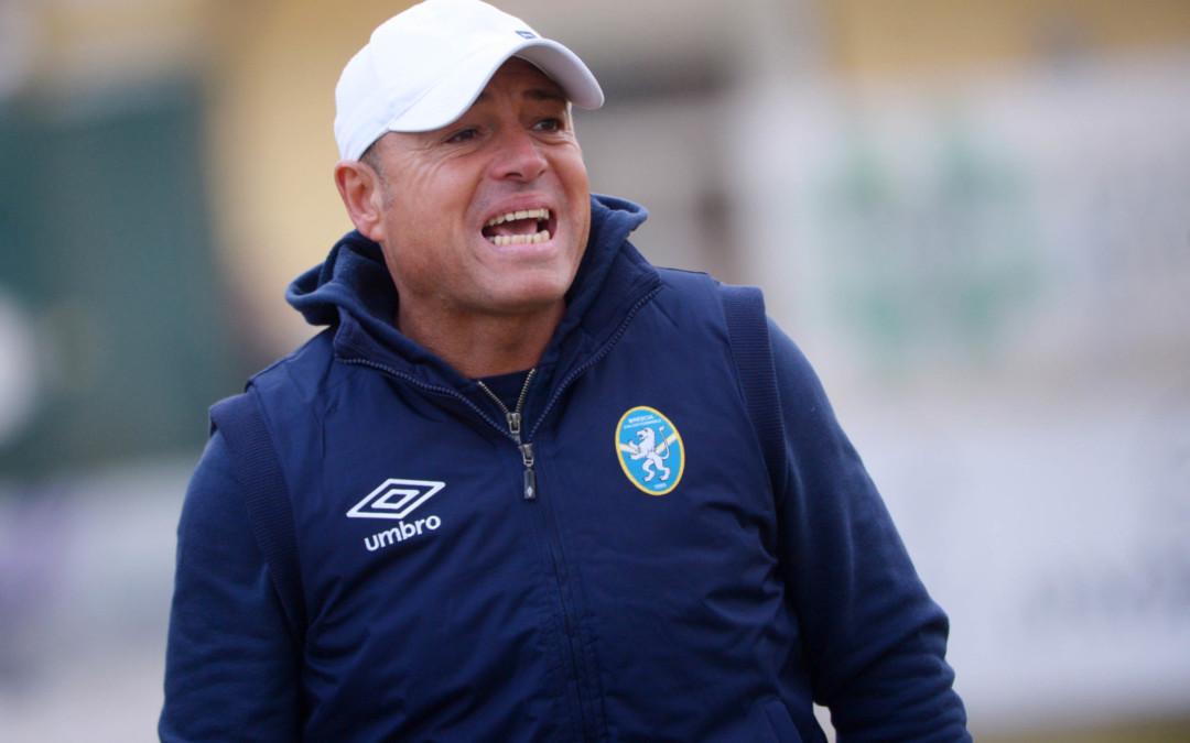Brescia Calcio Femminile, ripresa degli allenamenti senza 12 nazionali