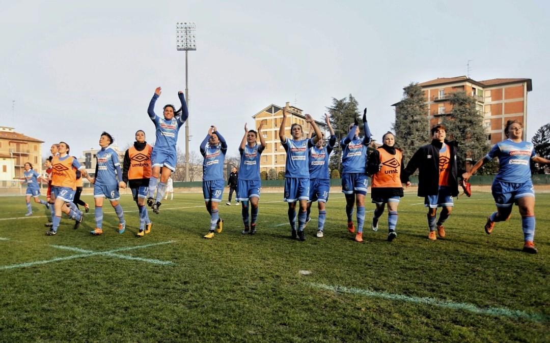 Brescia sprecone e vincente, Sassuolo battuto 0-2