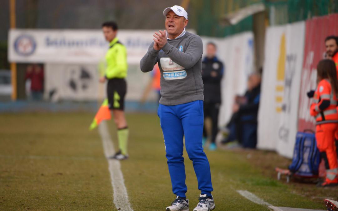 """E' l'ora di Brescia CF-Fiorentina Women's, Piovani: """"Gara complicata"""""""