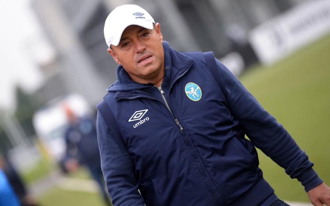 """Piovani: """"Contro l'Empoli voglio vedere un Club Azzurri gremito"""""""