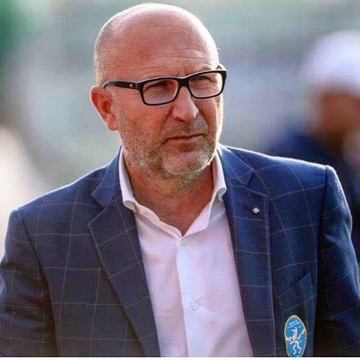 Roberto Antonini sarà ancora il Team Manager del Brescia Calcio Femminile