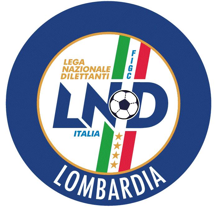 Campionato Eccellenza 2018/2019
