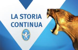 ABBONAMENTO 2018-2019. AIUTACI A FAR CONTINUARE LA STORIA!