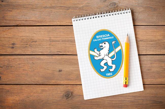 Serie C femminile: ufficializzato il calendario