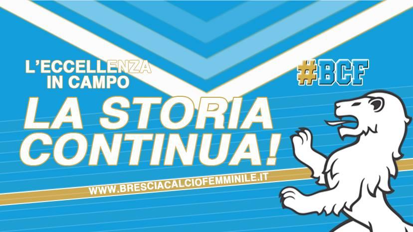DOMENICA AL VIA IL CAMPIONATO D'ECCELLENZA: SI PARTE CON IL DERBY