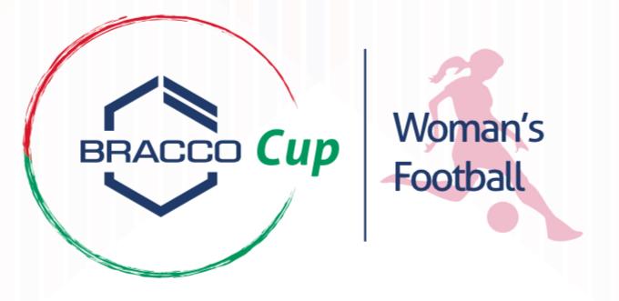 Bracco Cup 2019: Brescia CF protagonista