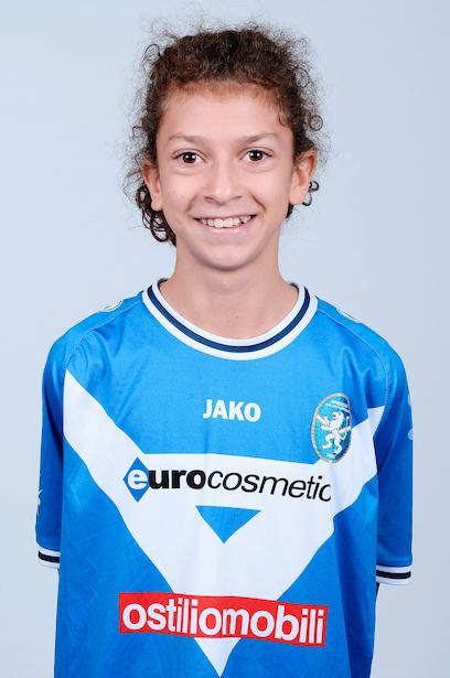 Giulia Cosmi