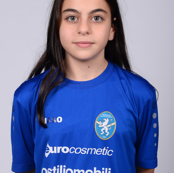 Elisa Cappellano