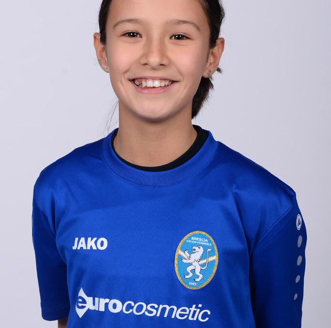 Sofia Coletti