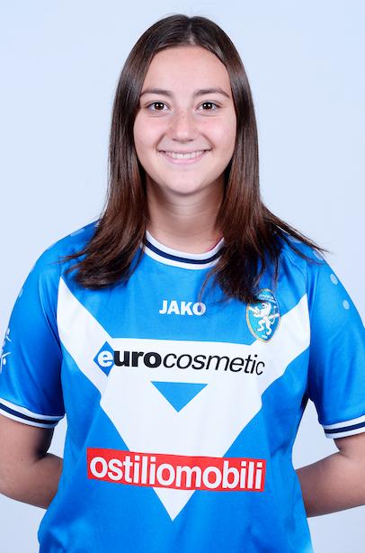 Francesca Zani