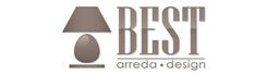 Best Arreda Design